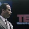 Peter Weyland – Would Change the World