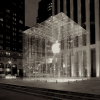 Apple and the Smart Home
