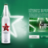 Heineken's Future Bottle Challenge