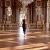 Christian Dior's Brilliant Branded Content Win