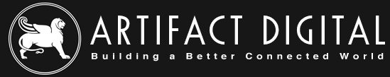 Artifact Digital